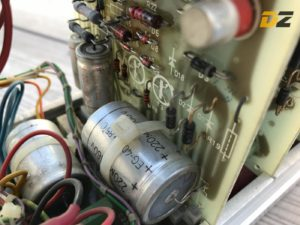 Zentro-Elektrik L75-2BA – Elko