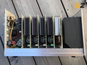 Zentro-Elektrik L75-2BA – Gesäubert Seite