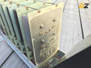 Zentro-Elektrik L75-2BA – Platinen